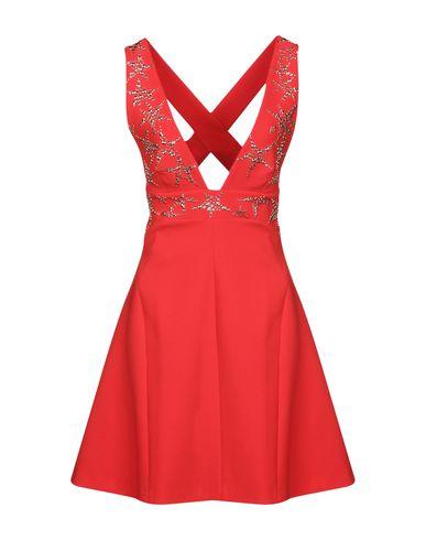 d0bafcdeac57 Online Vestito Collection Acquista Su Versace Corto Yoox Donna 1HHUq