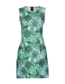 87e86b2238 Emma Cook Women Spring-Summer and Fall-Winter Collections - Shop ...