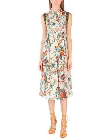 special for shoe really cheap recognized brands Alberta Ferretti Formal Dress - Women Alberta Ferretti ...