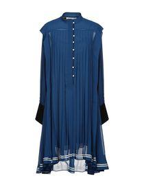 new concept b847e 96d7f Vestiti blu donna: vestiti blu elettrico, chiaro, scuro o ...