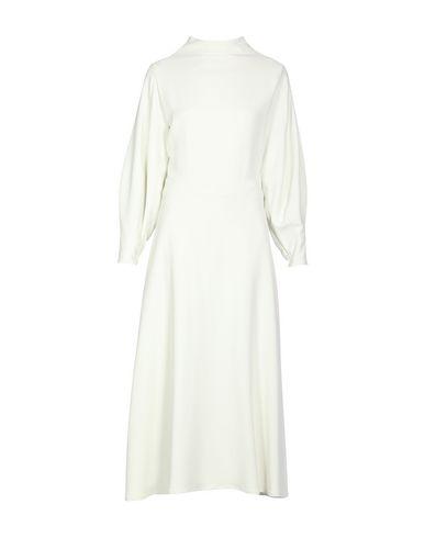 Beaufille Midi Dress