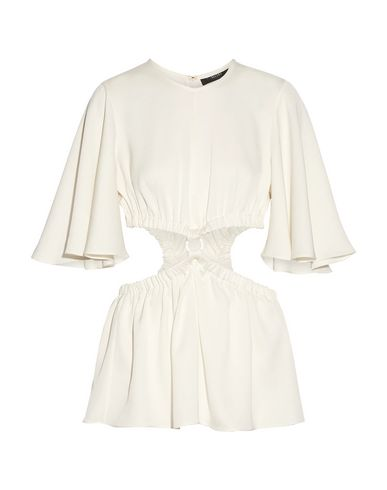 Ellery T Shirt   T Shirts And Tops by Ellery