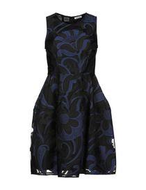 new product 93764 c53fa Saldi Vestiti P.A.R.O.S.H. Donna - Acquista online su YOOX