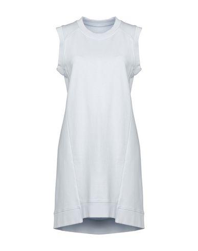 MM6 MAISON MARGIELA - Kurzes Kleid