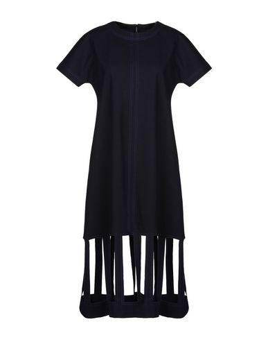 MAISON MARGIELA - Short dress