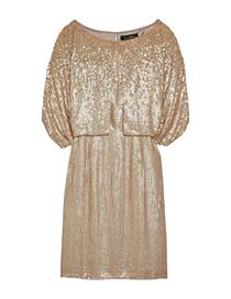 b6f775f9c9 Jenny Packham Women Spring-Summer and Fall-Winter Collections - Shop ...