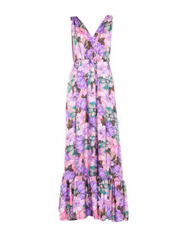 MSGM - Formal dress