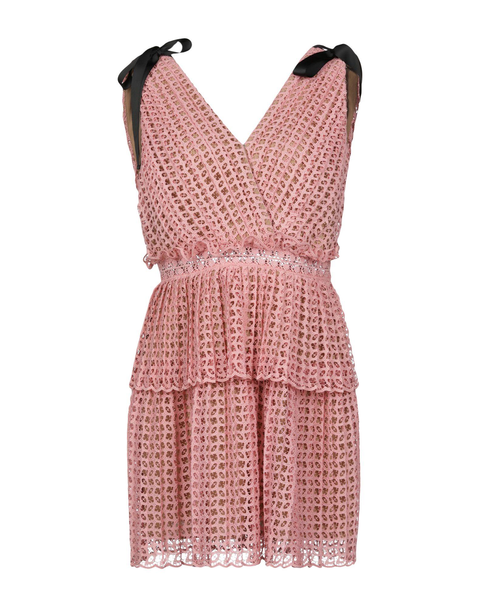 Womens Dresses Online Designer Formal And Gowns Long Jolie Clothing Neil Polka Midi Dress Short
