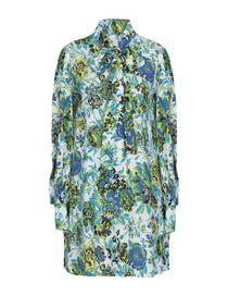 fdf25d3a57a6 Msgm Women - shop online clothing