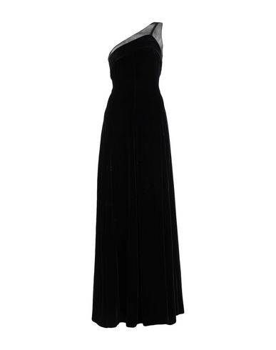 GIORGIO ARMANI - Long dress