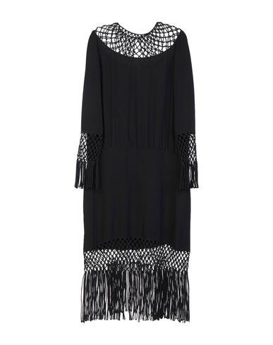 Women Length 34 Valentino Dresses Dress HtwFnqx