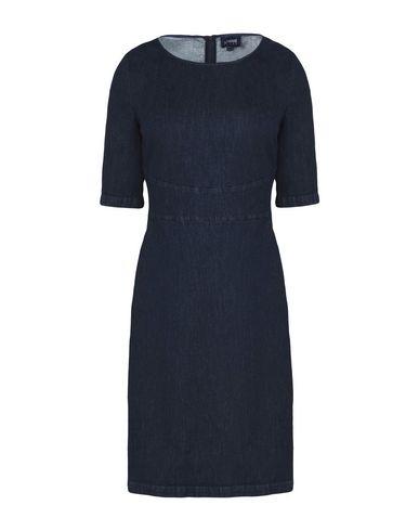 ARMANI JEANS - Denim dress