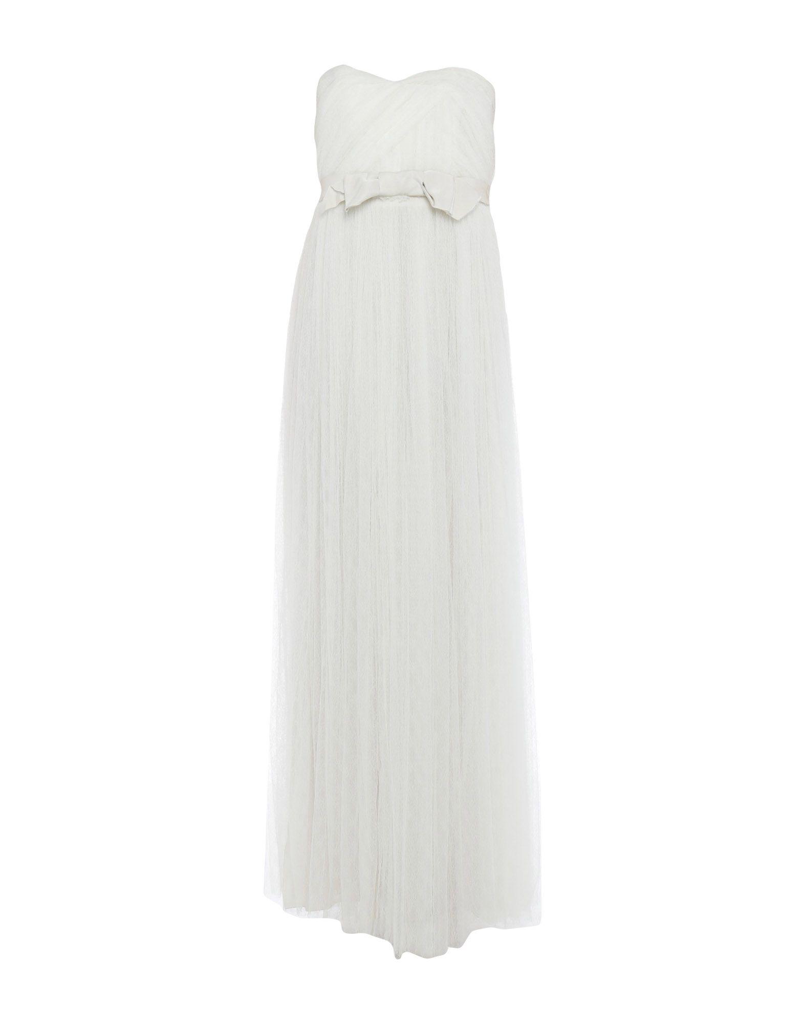 Vestito Lungo Lanvin donna donna - 34890358PJ