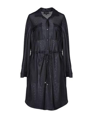 GIORGIO ARMANI - Shirt dress