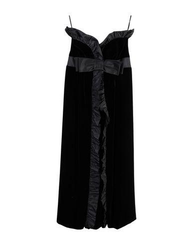 1e8108a92c80 Φόρεμα Μέχρι Το Γόνατο Miu Miu Γυναίκα - Φορέματα Μέχρι Το Γόνατο ...