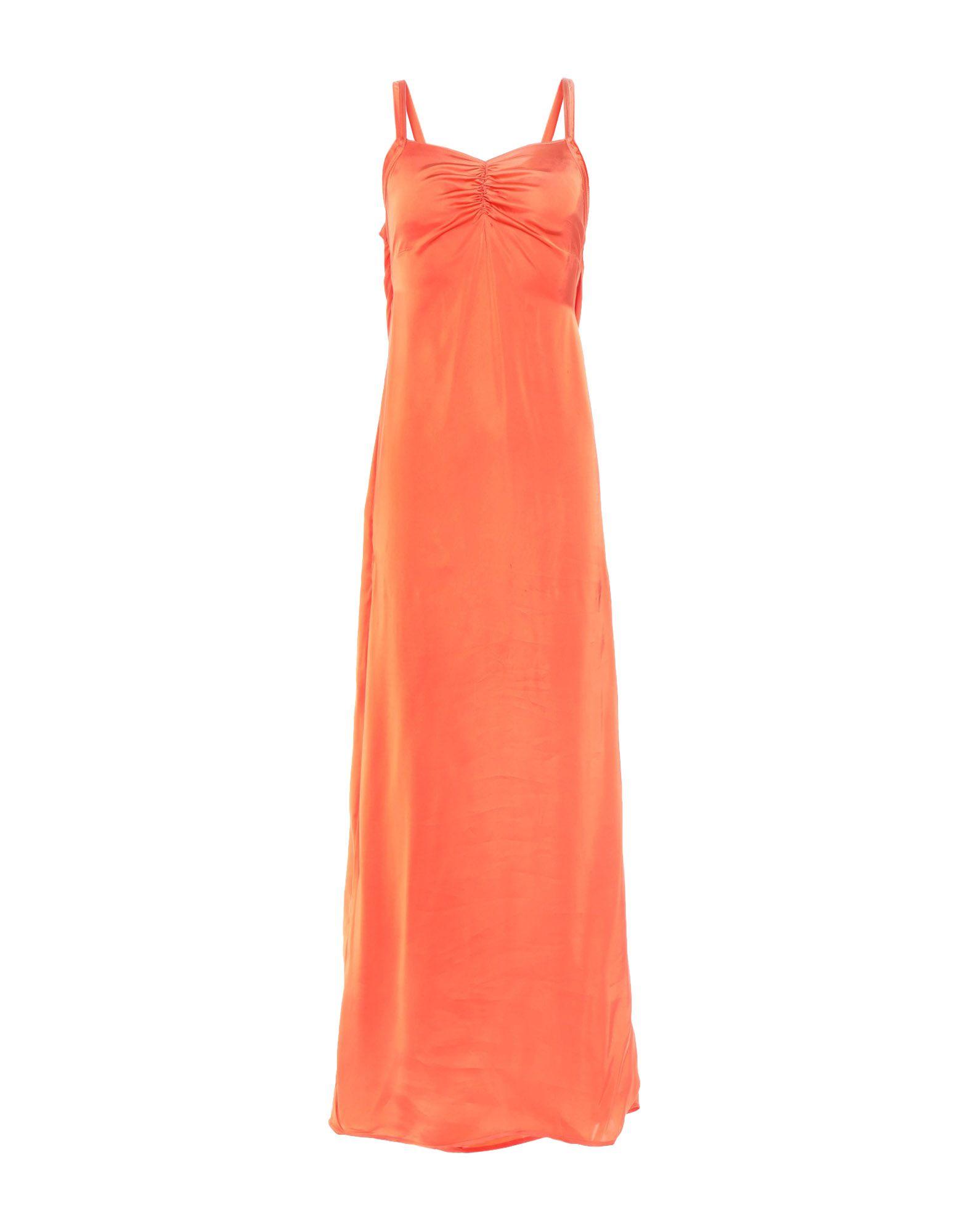 Vestito Lungo Lungo Alyx donna - 34890553XF  Modegeschäft zu verkaufen
