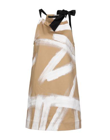 ALBINO TEODORO - Kurzes Kleid