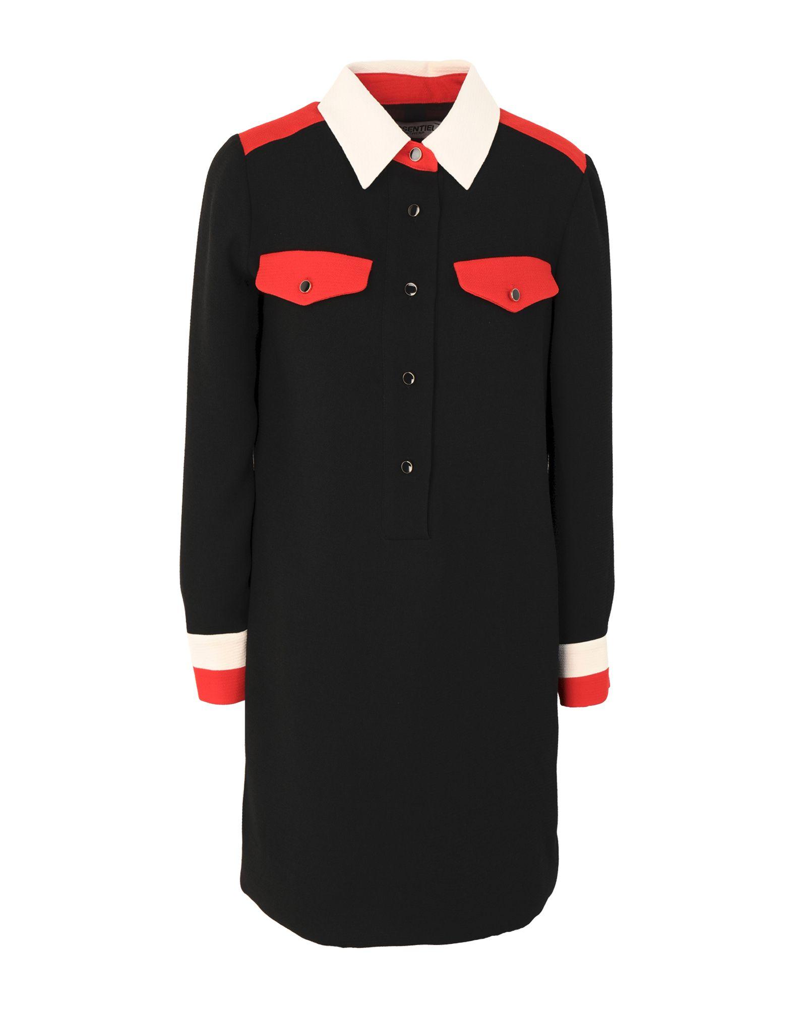 Vestito Corto Essentiel Antwerp Radley - - donna - 34890817RO