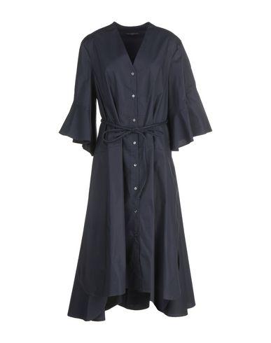 BRIAN DALES - Knee-length dress