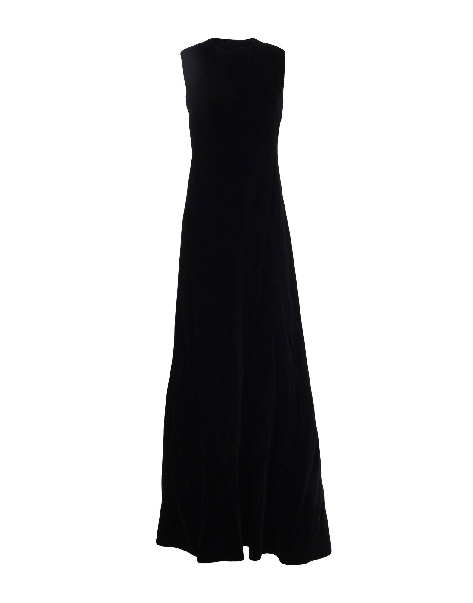 Vestito Vestito Vestito Lungo Carven donna - 34891130AV e85