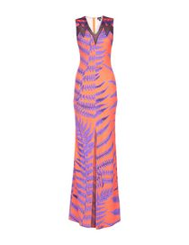 Just Cavalli Women - Just Cavalli Sale - YOOX United Kingdom 6a3f31100