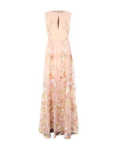 TRUE DECADENCE - Long dress