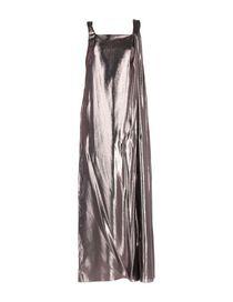 size 40 8b9cb 2da5a Vestiti Donna Alberta Ferretti Collezione Primavera-Estate e ...