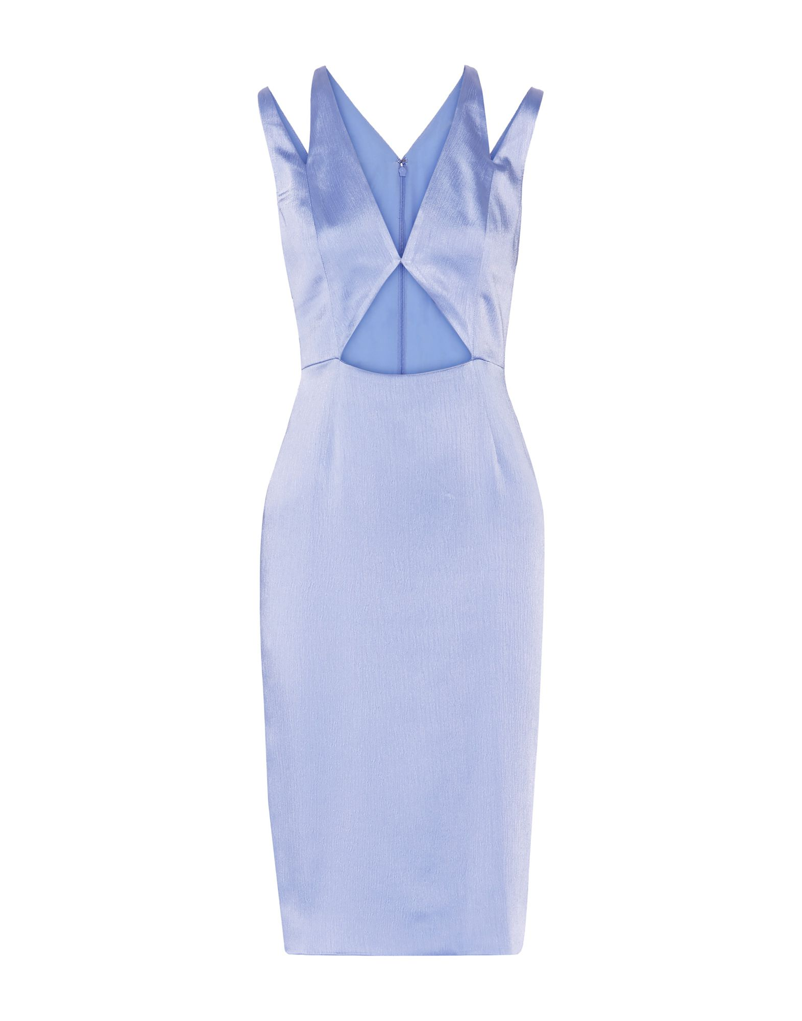 Vestito Vestito Al Ginoc o Cushnie donna - 34891796RQ  faire Preise