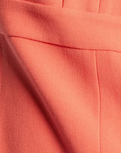 Orange Von Robe Furstenberg Courte Diane WZ7Rqv