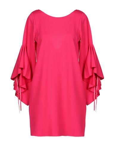 Soallure Short Dress - Women Soallure Short Dresses online on YOOX United States - 34891947