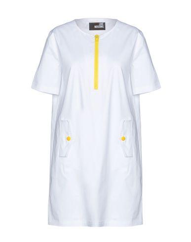 8d2821cca2f Love Moschino Short Dress - Women Love Moschino Short Dresses online ...