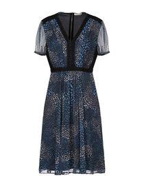 3603de8b54 Φορέματα Burberry Γυναίκα Κολεξιόν Άνοιξη-Καλοκαίρι και Φθινόπωρο ...