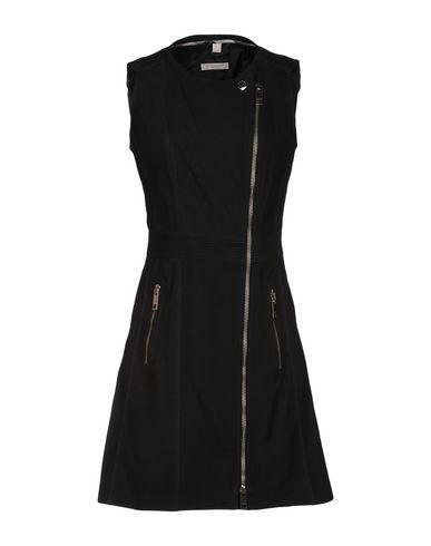 b72d5bc192 Εφαρμοστό Φόρεμα Burberry Γυναίκα - Εφαρμοστό Φόρεμα Burberry στο ...