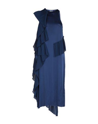 8d89ddab5ffd7 Kenzo Midi Dress - Women Kenzo Midi Dress online on YOOX United ...