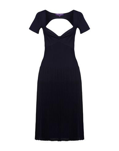 Ralph Lauren Collection Knee Length Dress   Dresses by Ralph Lauren Collection