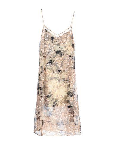 DRIES VAN NOTEN - Formal dress