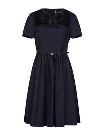 Vestiti Donna Blumarine Collezione Primavera-Estate e Autunno ... 7a3b6db4937