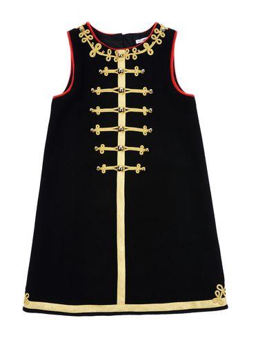 Dolce & Gabbana Dresses Dress