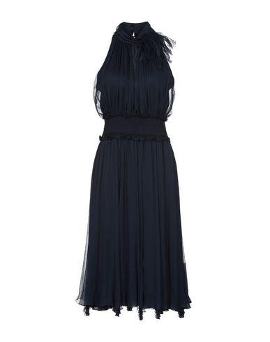 Blumarine Formal Dress   Dresses by Blumarine