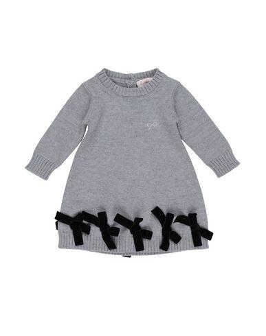 df242f65af0c Lili Gaufrette Dress Girl 0-24 months online on YOOX United States