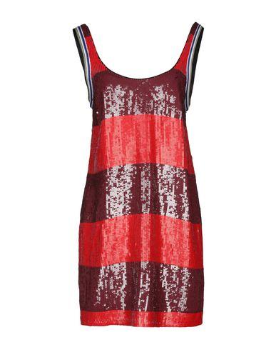 3.1 PHILLIP LIM - Κοντό φόρεμα