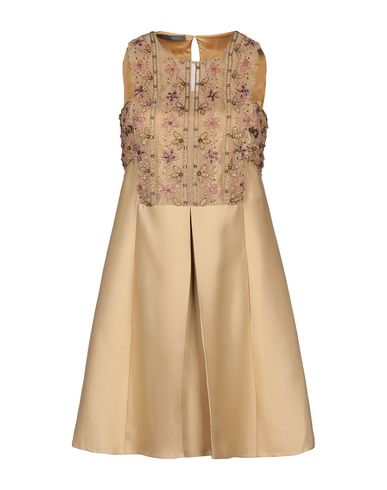 PHILOSOPHY di ALBERTA FERRETTI - Short dress