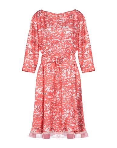 MARC JACOBS - Formal dress