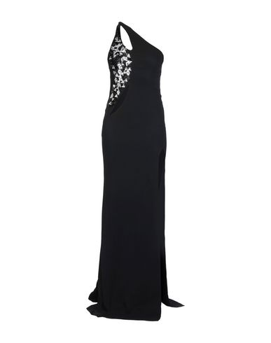 d100860150e Philipp Plein Long Dress - Women Philipp Plein Long Dresses online ...