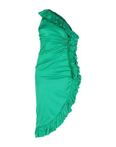 ATTICO - Short dress