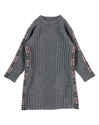cc0db2d33d Burberry Dress Girl 3-8 years online on YOOX United States