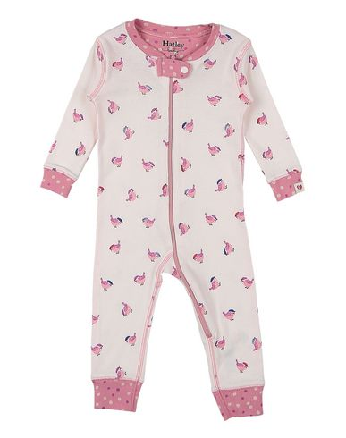 36b0572f88 Hatley Playsuit Girl 0-24 months online on YOOX United Kingdom