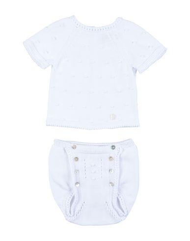 6a1400ab5 Pili Carrera Casual Outfits Girl 0-24 months online on YOOX Denmark
