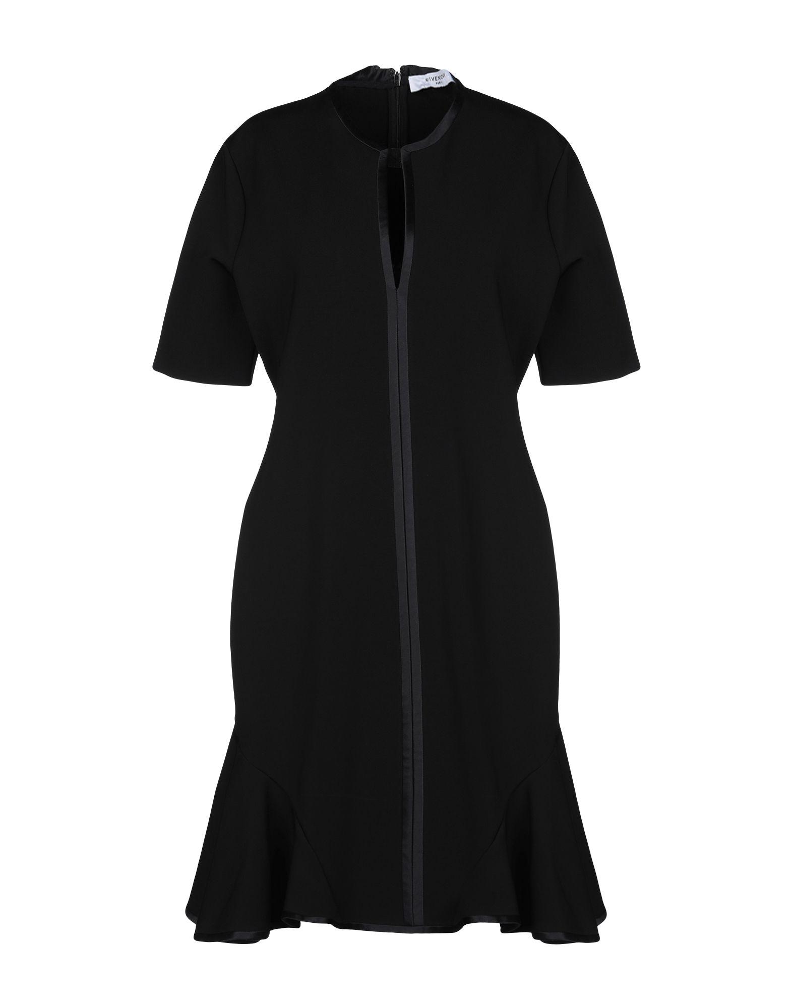 Vestito Corto Givenchy damen - 34895450CO