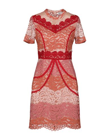 watch 4b9ea bb9b8 Silvian Heach Short Dress - Women Silvian Heach Short ...